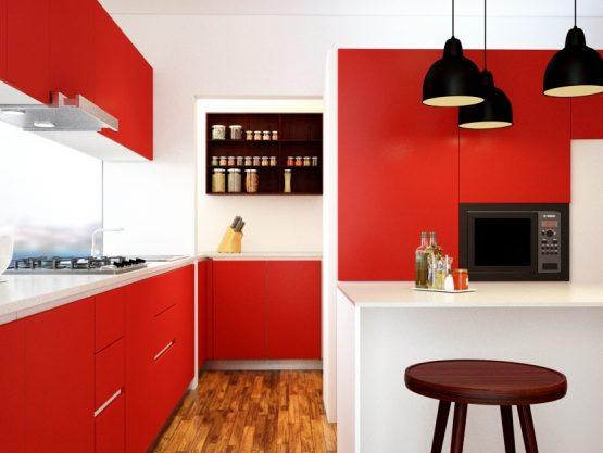 Kitchen_Render_Final_Banner_Red_1